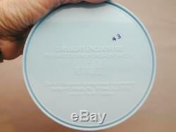 RARE Daylight Encounter Perfumed Bath Powder Dusting Powder 5oz New Sealed