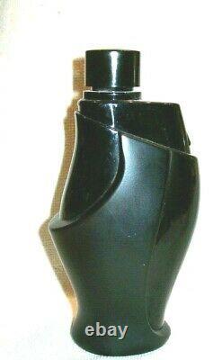 RARE Donna Karan'Chiffon' Body Dusting Powder Shaker Bottle fragrance 4 oz