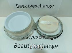 Ralph Lauren Safari Climate Response Perfume Dusting Body Powder 3.5 oz Boxed