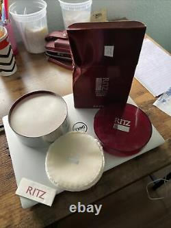 Rare Charles of The Ritz Perfumed Body Dusting Powder 7.0fl. Oz 198.45 gr Women