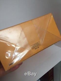 Rare Dune Christian Dior Perfumed Dusting Powder 5.3 oz Sealed Box