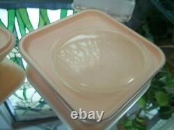 Rare Tresor De Lancome Pressed Perfumed Body Powder 175gr 6.17 OZ +Free Shipping