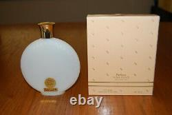 Rare Vintage Nina Ricci Coeur Joie Poudre Toilette Perfumed Dusting Powder Nr 93