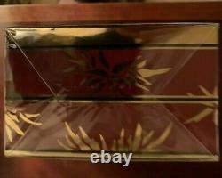 Sealed Vintage Yves Saint Laurent OPIUM Perfumed Dusting Powder 5.2 oz