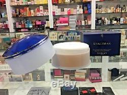 Shalimar Perfumed-Dusting Powder by GUERLAIN 125G
