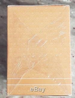 VTG CHLOE Perfumed bath body Dusting Powder 6 oz SEALED by Karl Lagerfeld NIB