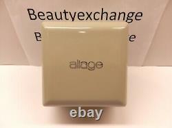 Vintage Aliage Estee Lauder Perfume Dusting Bath Powder 2.5 oz Boxed