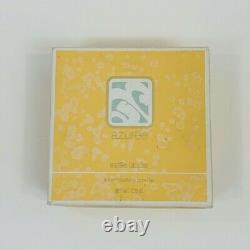 Vintage Azuree Estee Lauder Perfume Dusting Powder 7.25 oz NEW