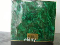 Vintage Christian Dior POISON 7 Oz Perfumed Bath Body Dusting Powder NIB SEALED