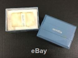 Vintage Estee Lauder Body Dusting Powder Estee Perfumed Made in USA 6oz Blue