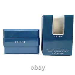 Vintage Estee Lauder ESTEE Perfumed Body Powder Dusting 6 oz 171 g New Sealed