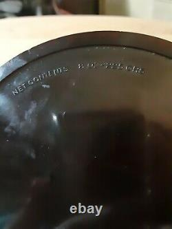 Vintage Worth of paris Je Reviens perfumed Body Dusting Powder New