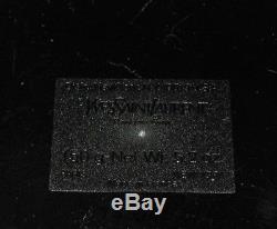 Ysl Yves Saint Laurent Paris Perfumed Dusting Powder 5.2 Ounces. New & Sealed