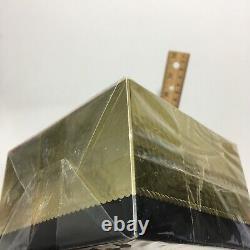 Yves Saint Laurent Champagne Perfumed Dusting Powder Refill 5.2oz 150g NEW See