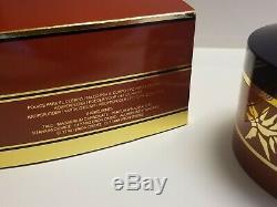 Yves Saint Laurent Opium Perfumed Dusting Powder 5.2 Oz